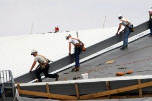 commercial roofing roanoke tx 3