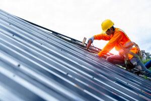 commercial roofing roanoke tx 4