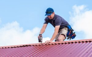 roanoke tx roofing and repairs cover 1