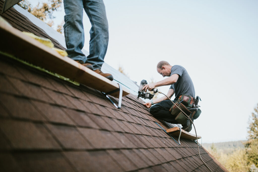 roanoke tx roofing and repairs cover 3
