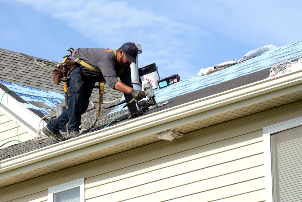 roanoke tx roofing and repairs cover 5