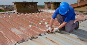 roof repair roanoke tx 3