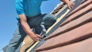roof replacement roanoke tx 3